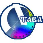 Vasha Hvylya FM 1018
