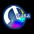 Vasha Hvylya FM - 101.8 FM