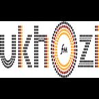 Ukhozi FM 915
