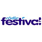 Radio Festival - 94.8 FM Porto