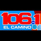Radio El Camino - 106.1 FM La Libertad Online