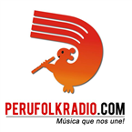 Peru Folk Radio En Vivo Online
