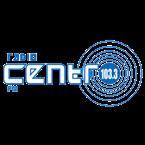 Radio Centro 1033