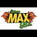Stereo Max FM (XHMAXX) - 98.1 FM