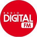 Radio Digital FM 91.1 En Vivo Online