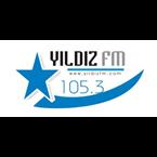 Yildiz FM 1053