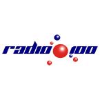 Radio 100 - 107.8 FM Alpiarca