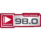 Antenne Koblenz - 98.0 FM Koblenz