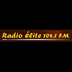 Radio Elite - 104.1 FM Huaral