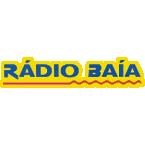 Rádio Baía - 98.7 FM Seixal