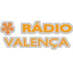 Rádio Valença - 91.7 FM Valenca