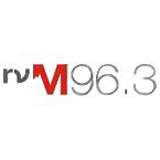 Radio Voz Do Marao 963