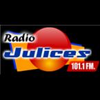 Radio Julices 1011