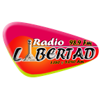 Radio Libertad Junin - Radio Libertad de Junin 1180 AM Junin