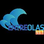Radio EntreOlas FM 931