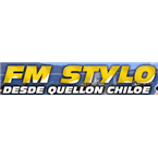 FM Stylo - 88.9 FM Quellon