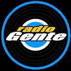 Radio Gente - 105.7 FM Iquique