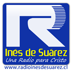 Radio Ines de Suarez - 860 AM Concepcion