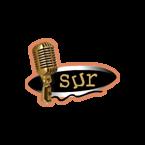 Digital Sur FM - 95.7 FM La Paz