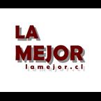 Radio La Mejor 913