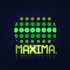 Radio Maxima - 94.9 FM San Bernardo