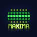 Radio Máxima - 94.9 FM
