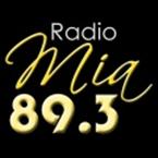 Radio Mia 893