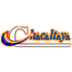 Radio Chacaltaya - 93.7 FM La Paz