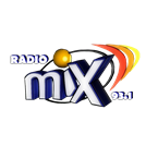 BARRIO MIX - 93.1 FM Santa Cruz del Valle Ameno