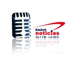 Radio Noticias La Red 967
