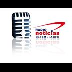 Radio Noticias La Red 96.7 (Spanish Talk)