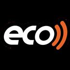Radio Radio Eco FM - 95.3 FM San Salvador Online