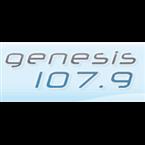 Radio Genesis 107.9 - Resistencia
