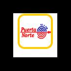 Radio Puerta Norte - 92.1 FM Arica