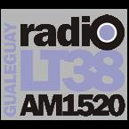 Radio Gualeguay - 1520 AM Gualeguay