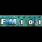 Radio 101 FM 1011