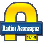 Radio Aconcagua - 91.7 FM San Felipe