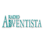 Radio Adventista 965