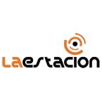 La Estacion FM - 107.9 FM Ciudad de Salta