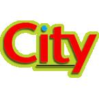 City 93 - 93.2 FM Kos