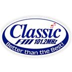 Classic FM - 101.2 FM Kathmandu