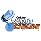 Radio Chiloe - 1030 AM Los Lagos