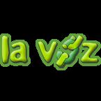 Radio La Voz - 90.1 FM Paraná