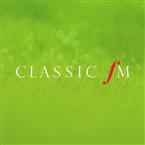 Classic FM - 100.1 FM Birmingham