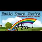 Radio Santa Monica - 95.7 FM Cajamarca