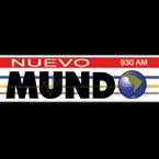 Radio Nuevo Mundo 104.7 (News)