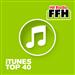 FFH iTunes Top 40