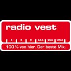 Radio Hit Radio Vest - 94.6 FM Recklinghausen Online