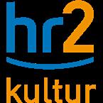 hr 2 Kultur - 96.7 FM Frankfurt am Main, Hessen