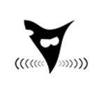 Radio Kanal Ratte 1045